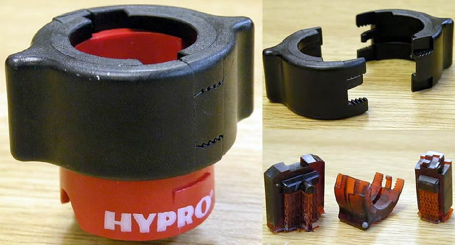 3D-printed-Hypro