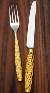 3D-printed-knife-fork-164x300