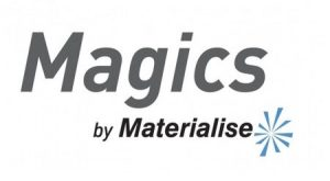 Magics-License-Image-300x165