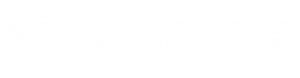 ET-long-EnvisionTEC-15years-white-01-01-300x78
