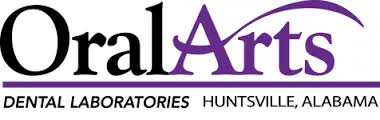 oral-arts-dental-laboratories-huntsville-alabama