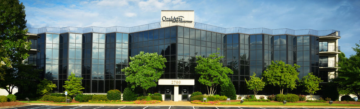 oral-arts-dental-laboratories-huntsville-alabama  welcome-to-oral-arts-dental