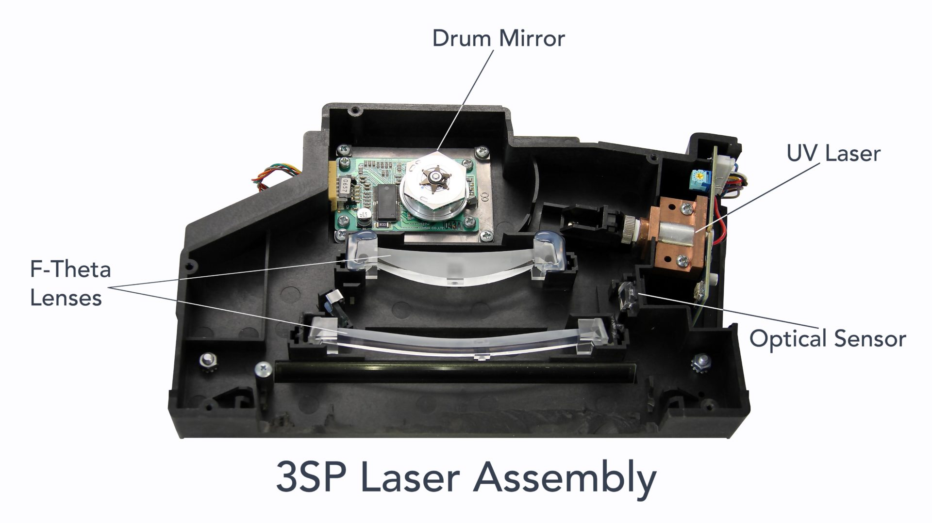 3SP-Internal-assembly