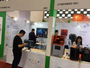 Cybermed-Inc-Stand-300x225