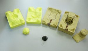 silicone-molds-300x173