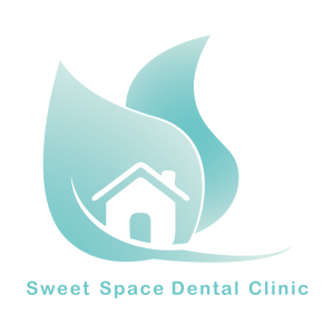 Sweet-Space-Logo-300x300