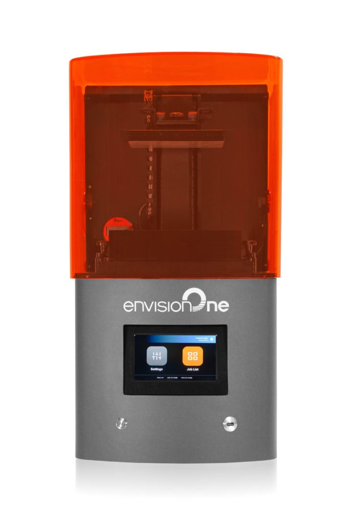 Envision-One-New-1-683x1024